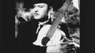 Pedro Infante Cien Años