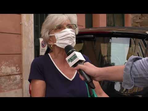 Roma, elezioni alle porte tra buche e traffico