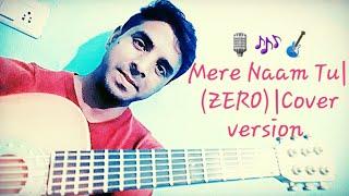 Mere Naam Tu ZERO  - anilsoni797