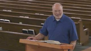 VBS 2016 - Day 1 - Lesson - Part 1
