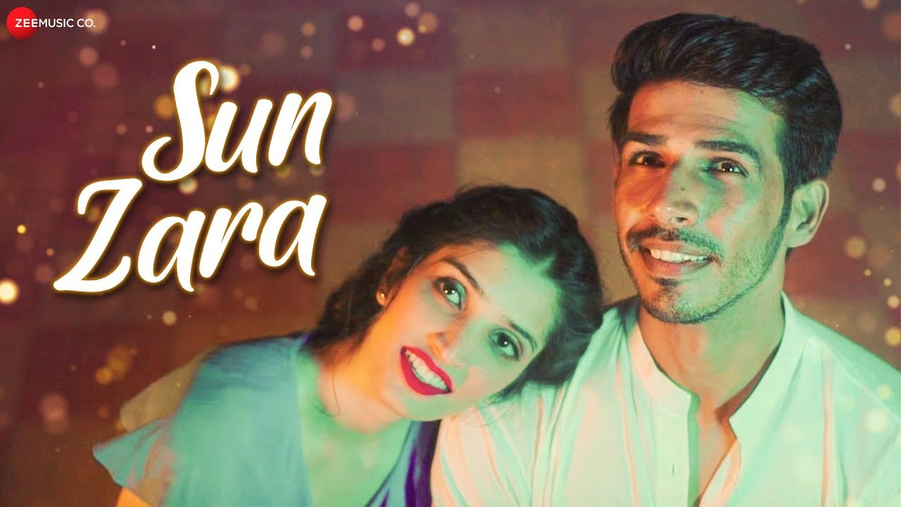 Sun Zara Song Lyrics