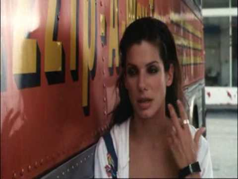 ~ Streaming Online 4 Film Favorites: Sandra Bullock (The Lake House/ Two Weeks Notice / Practical Magic / In Love and War)