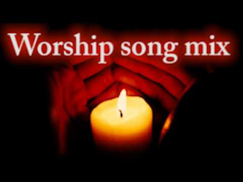 Non stop Morning Devotion worships songs | worship songs 2018 mix 🎷🎶🎤 |