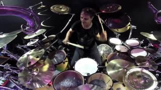 Korn: Mayhem Festival