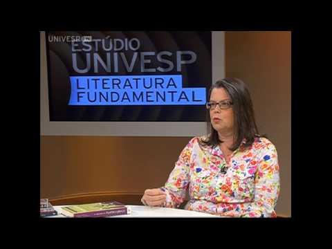 Literatura Fundamental 70: Medéia - Adriane da Silva Duarte