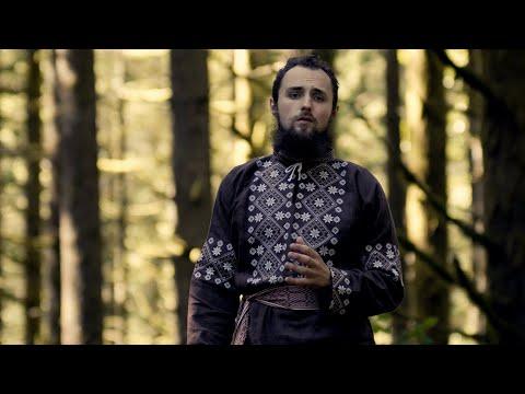 Simon Khorolskiy - Научи Меня Боже Молиться