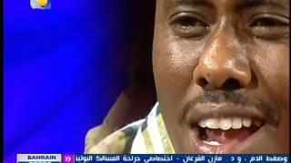 محمود عبد العزيز _ بعد الفراق /mahmoud abdel aziz تحميل MP3