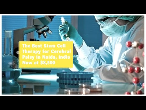 The-Best-Stem-Cell-Therapy-for-Cerebral-Palsy-in-Noida-India-Now-at-8500