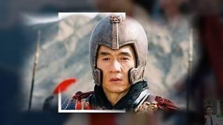 Endless Love (Thần Thoại) - Jackie Chan (Thành Long), Kim Hee Sun