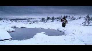 """Zwiastun filmu Pawła Łungina """"Wyspa """""""