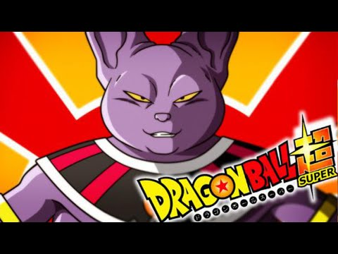 Team Champa REVEALED - NEW Saiyan + Beerus' Mystery Fighter - Dragon Ball Super: Chapter 7 SPOILERS