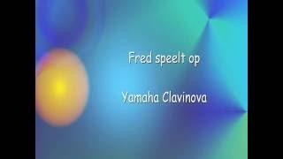 Bach Prelude No 1