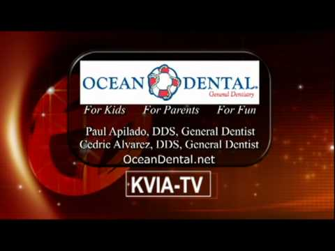 Ocean Dental BB