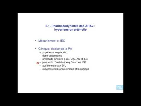 Des dispositifs pour le traitement de lhypertension onega