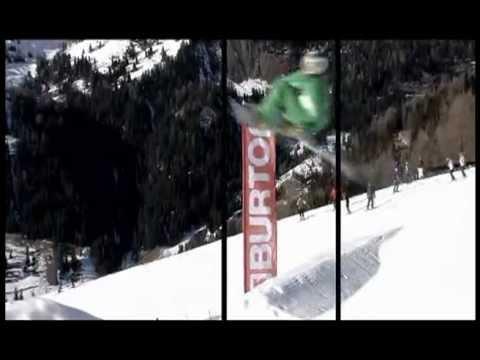 Video di Canazei