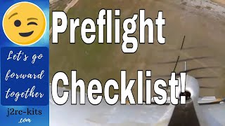 How to fly Trainer RC Plane for Beginners - Bix3 RC Plane (Bixler 3) - Beginner RC Planes Ep9