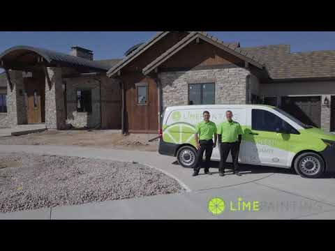 , title : 'Matthew Snider Shares What it Means to Be the First LIME Franchisee