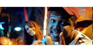 AB Crazy - Friend Zone ft Vetkuk vs Mahoota, Thulane, DJ Dimplez (Official Music mp3)