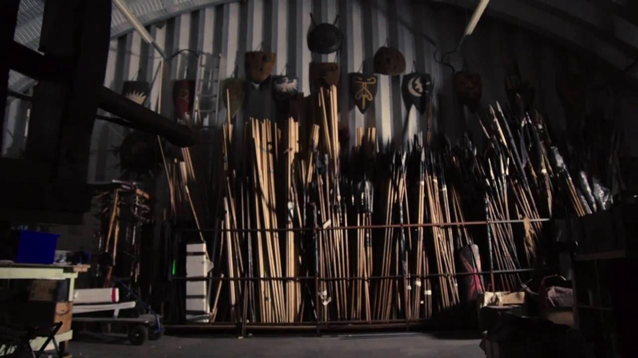 Кхал Дрого может вернутся в 7 сезоне Игры Престолов