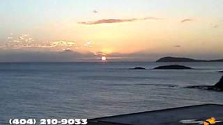 preview picture of video 'The Bolongo Condo on Bolongo Bay, St. thomas USVI'