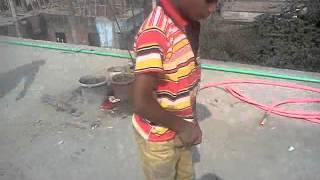 Bangla nuw funny mp3 12