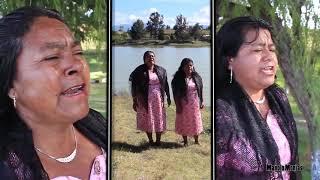 Ya Te Borré   Las Rancheritas   Video Clip