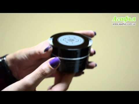 Обзор подтягивающего крема для лица ANTI-AGE Natura Siberica