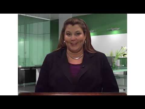 70-685 - Enterprise Desktop Support Technician for ... - YouTube