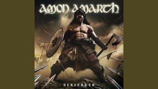 "Video thumbnail of ""Amon Amarth - Ironside"""