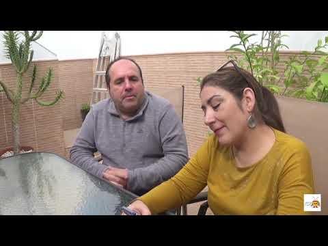 LOS NERVIOS A FLOR🌹DE PIEL HD Mp4 3GP Video and MP3