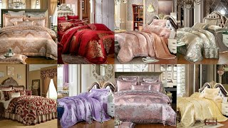 Very Decent And Luxury Bedding Sets