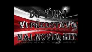 Ork Armani - Kuchek Opa Gangnam Style 2013 Dj Yuri