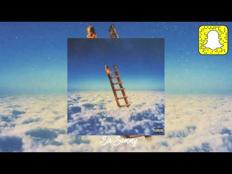 Travis Scott - Highest In the Room (Clean)