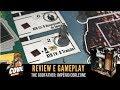 Covil Dos Jogos Review E Gameplay The Godfather: Imp ri