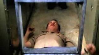 Down Periscope (1996) Video