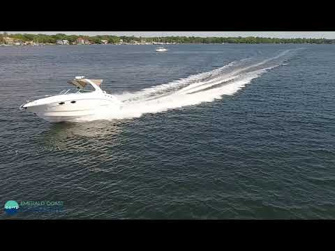 2014 Chaparral 270 Signature in Niceville, Florida
