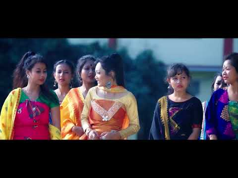 Download New Bodoland Hero song 2018 HD Video