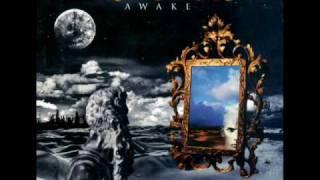 Dream Theater - Innocence Faded