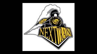 "JJ Cale ""Cajun moon"" (by The Next Train)"