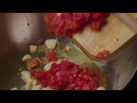 How to Make Spicy Seafood Pasta   Pasta Recipe   Allrecipes.com