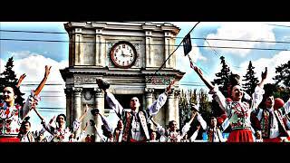 Download Video Muzica Moldoveneasca De Peste Prut 2018 Fratii Din