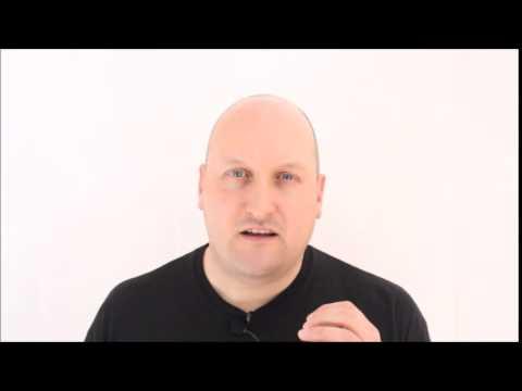 Conflict Management Training - YouTube