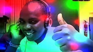 Kalenjin Mix Deejay Edu