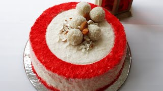 Raffaello cake||malayalam cake recipes||cake recipes malayalam|Easycake recipes