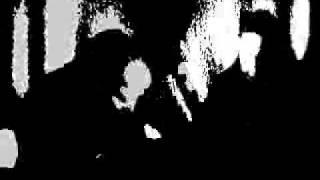 Sopor Aeternus - Has he come to test me.wmv