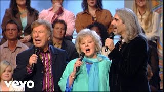 Guy Penrod, Doug Anderson, Sonya Isaacs, Charlotte Ritchie, Sheri Easter - Hear My Song, Lord [Live]