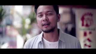 Arlan - Good Morning Love (Music Video)