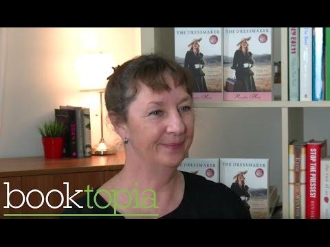 Vidéo de Rosalie Ham