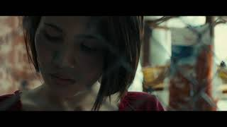 Une Priere Avant L'aube (VF) - Trailer   Kholo.pk