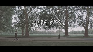 V (BTS) - Winter Bear